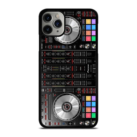 NUMARK DJ MUSIC CONTROL-iphone-11-pro-max-case