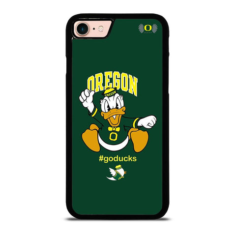 OREGON DUCKS 3-iphone-8-case