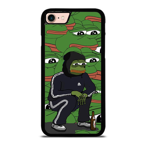 PEPE THE FROG TSM-iphone-8-case