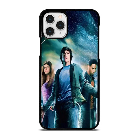 PERCY JACKSON-iphone-11-pro-case