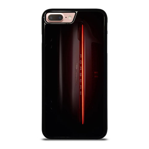 POSRCHE CAR STOP LAMP iPhone 8 Plus Case