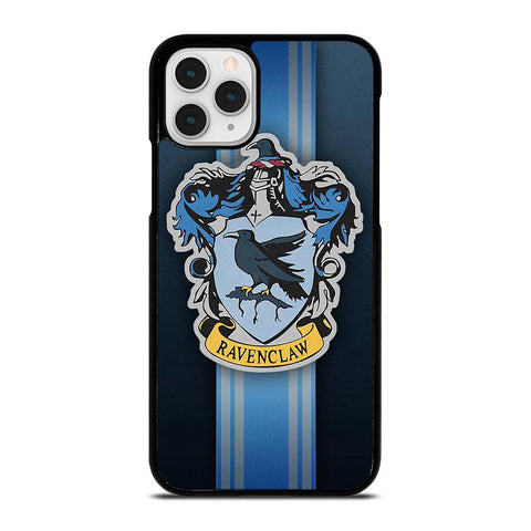 RAVENCLAW HARRY POTTER-iphone-11-pro-case