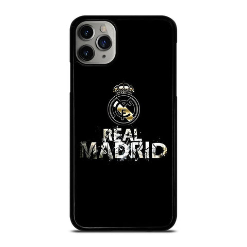 REAL MADRID FC 2-iphone-11-pro-max-case