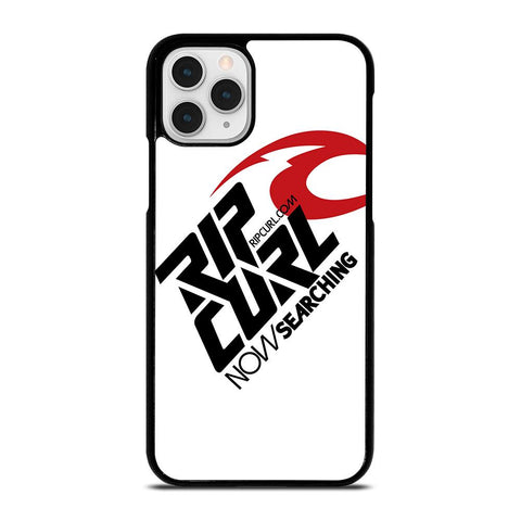 RIP CURL SURFING-iphone-11-pro-case