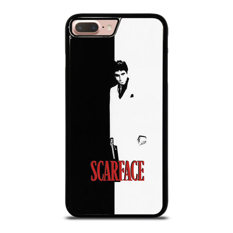 99 SECONDS OF SUMMER 5SOS CARTOON-iphone-8-plus-case