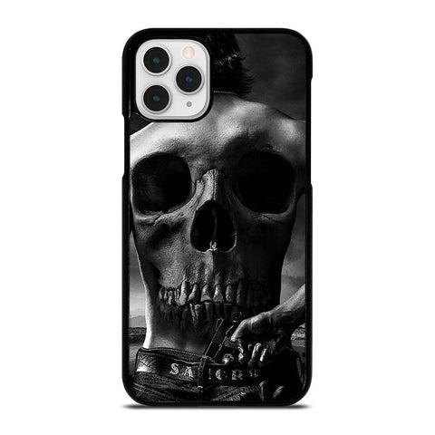 SONS OF ANARCHY 1-iphone-11-pro-case