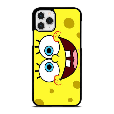 SPONGEBOB 1-iphone-11-pro-case