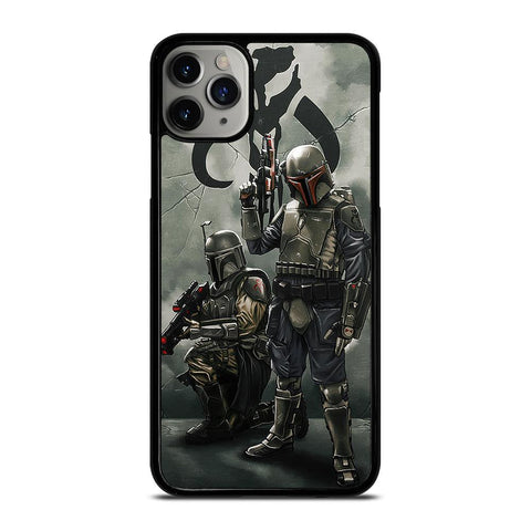 STAR WARS BOBA FETT 3-iphone-11-pro-max-case
