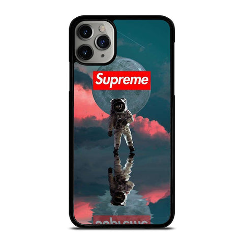 SUPREME ASTROUNOT iPhone 11 Pro Max Case