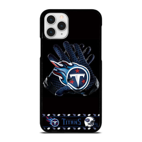 TENNESSEE TITANS FOOTBALL-iphone-11-pro-case