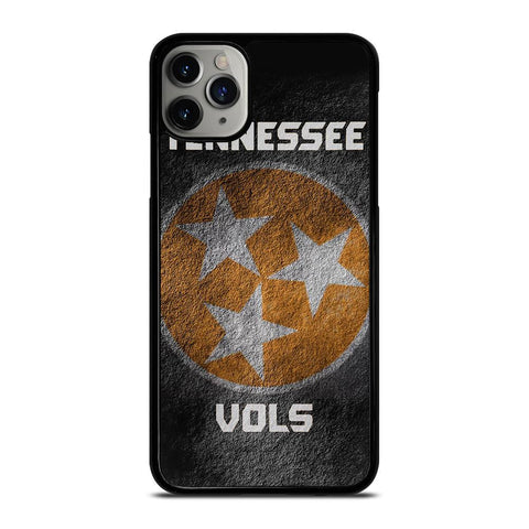 TENNESSEE VOLUNTEERS VOLS 3-iphone-11-pro-max-case