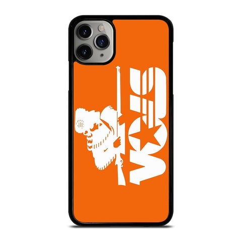 TENNESSEE VOLUNTEERS VOLS 4-iphone-11-pro-max-case