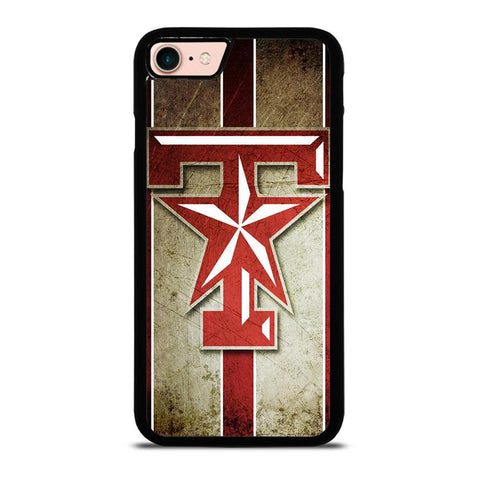 TEXAS A&M ATM-iphone-8-case