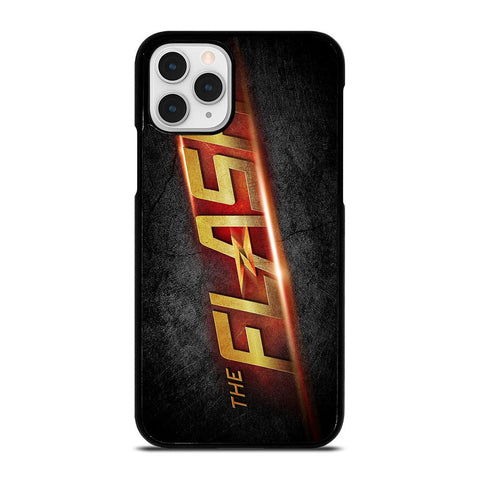 THE FLASH 2-iphone-11-pro-case