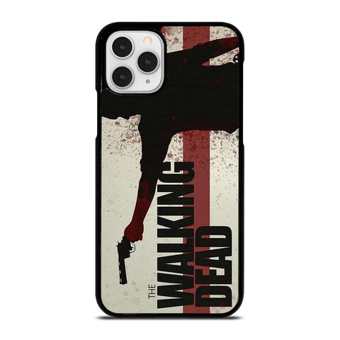 THE WALKING DEAD 2-iphone-11-pro-case