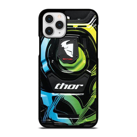 THOR MX SENTINEL MOTOCROSS-iphone-11-pro-case