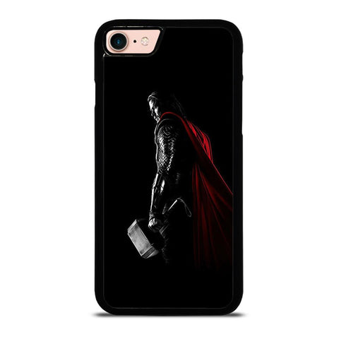 THOR SUPERHERO MARVEL-iphone-8-case