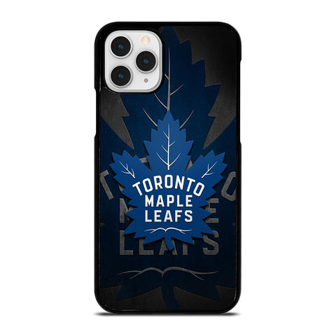 TORONTO MAPLE LEAFS 1-iphone-11-pro-case