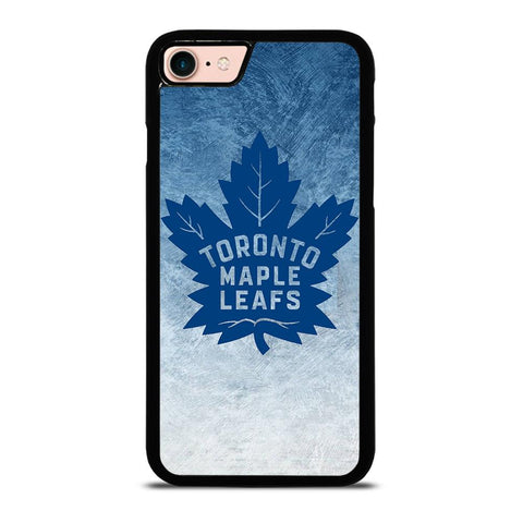 TORONTO MAPLE LEAFS NHL-iphone-8-case