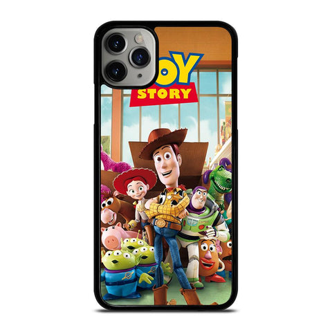 TOY STORY-iphone-11-pro-max-case