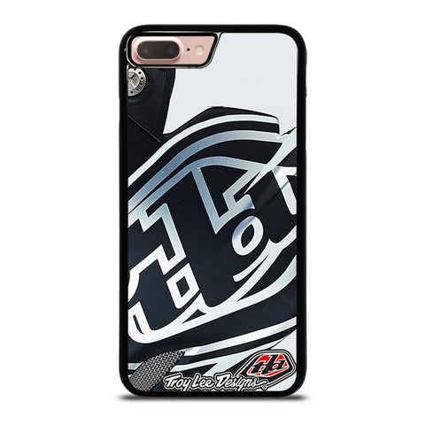 TROY LEE DESIGNS TLD 3 iPhone 8 Plus Case