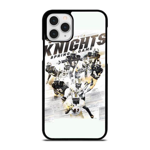 UCF KNIGHT 2-iphone-11-pro-case