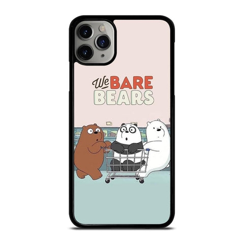 WE BARE BEARS 4-iphone-11-pro-max-case