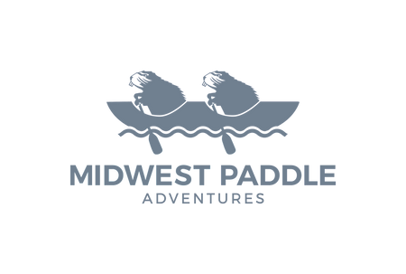 Midwest Paddle Adventures