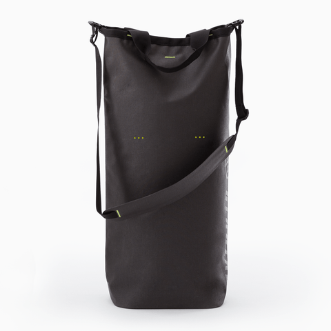 Gearlab Drybag (18L) - Midwest Paddle Adventures