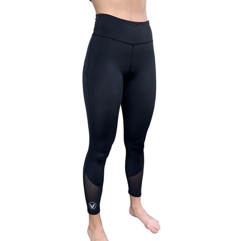 Vaikobi ERGO UV Full Length Leggings