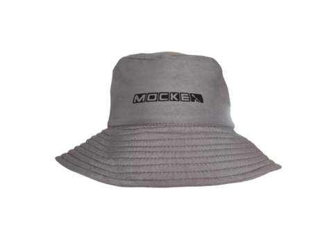 Mocke Fly Dry Bucket Hat