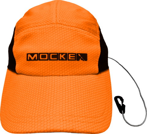 Mocke Fly-Dry Cap - Midwest Paddle Adventures