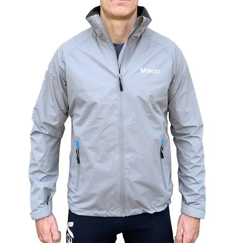 Vaikobi Lightweight Jacket