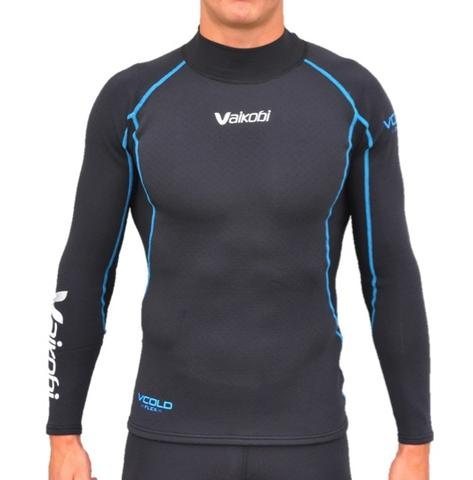 Vaikobi VCOLD Flex Long Sleeve