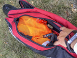 Mocke Deluxe Paddle Bag - Midwest Paddle Adventures