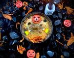 Load image into Gallery viewer, HALLOWEEN Candle | Samhain