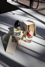 Load image into Gallery viewer, Henrik Vibskov Perfume - Lotus Dust Red