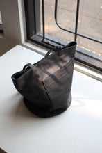 Load image into Gallery viewer, Bucket Bag - Black