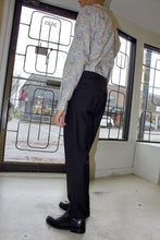 Load image into Gallery viewer, Liam Trouser - Navy