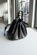 Load image into Gallery viewer, Courtney Bag - Black