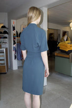 Load image into Gallery viewer, Whitley Dress - Jade
