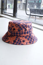 Load image into Gallery viewer, Slow Bucket Hat
