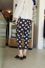 Load image into Gallery viewer, Business PJ Pants - Moon