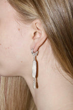Load image into Gallery viewer, Madonna Earrings