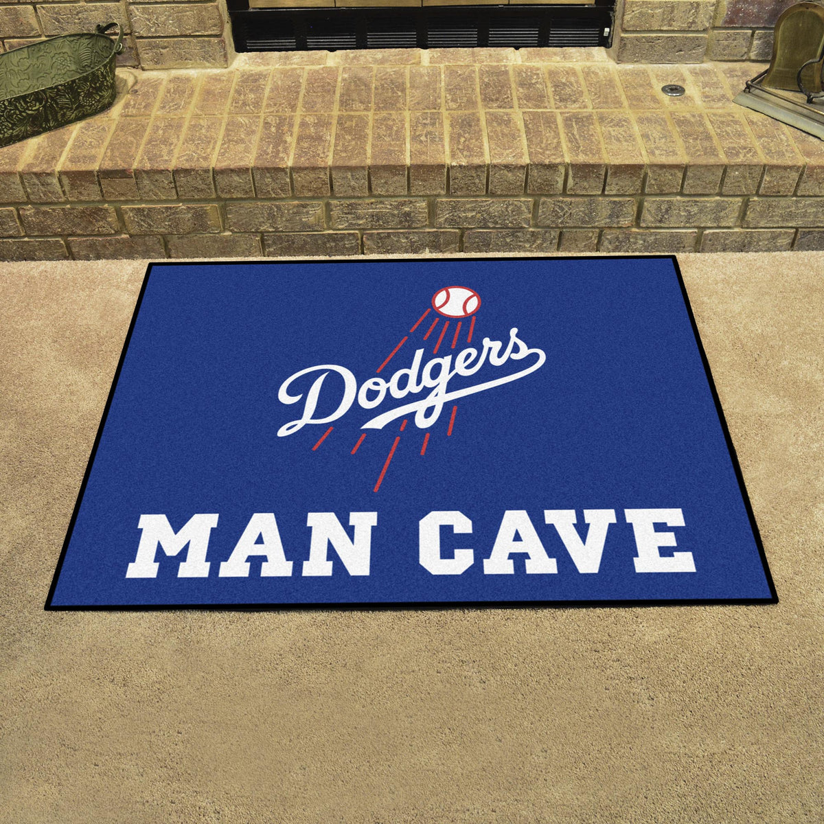MLB - Man Cave All-Star