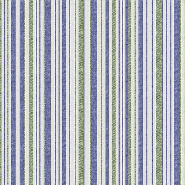 Sunset Stripe Printed Vinyl Flooring Design Pool - GIF Purple