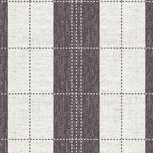 Stripe Stitched Plaid Printed Vinyl Flooring Design Pool - GIF Purple