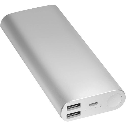 Power Bank 10000mAh Lightweight