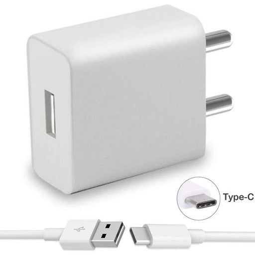 Android Type C Lightning to USB Sync Charging Cable - 1M (3FEET) For Android Phones, Tablets