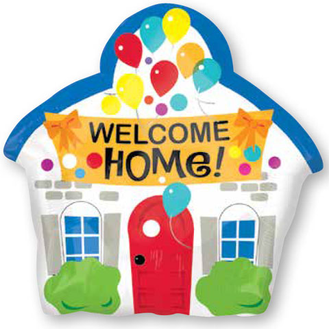 welcome-home-foil-balloons